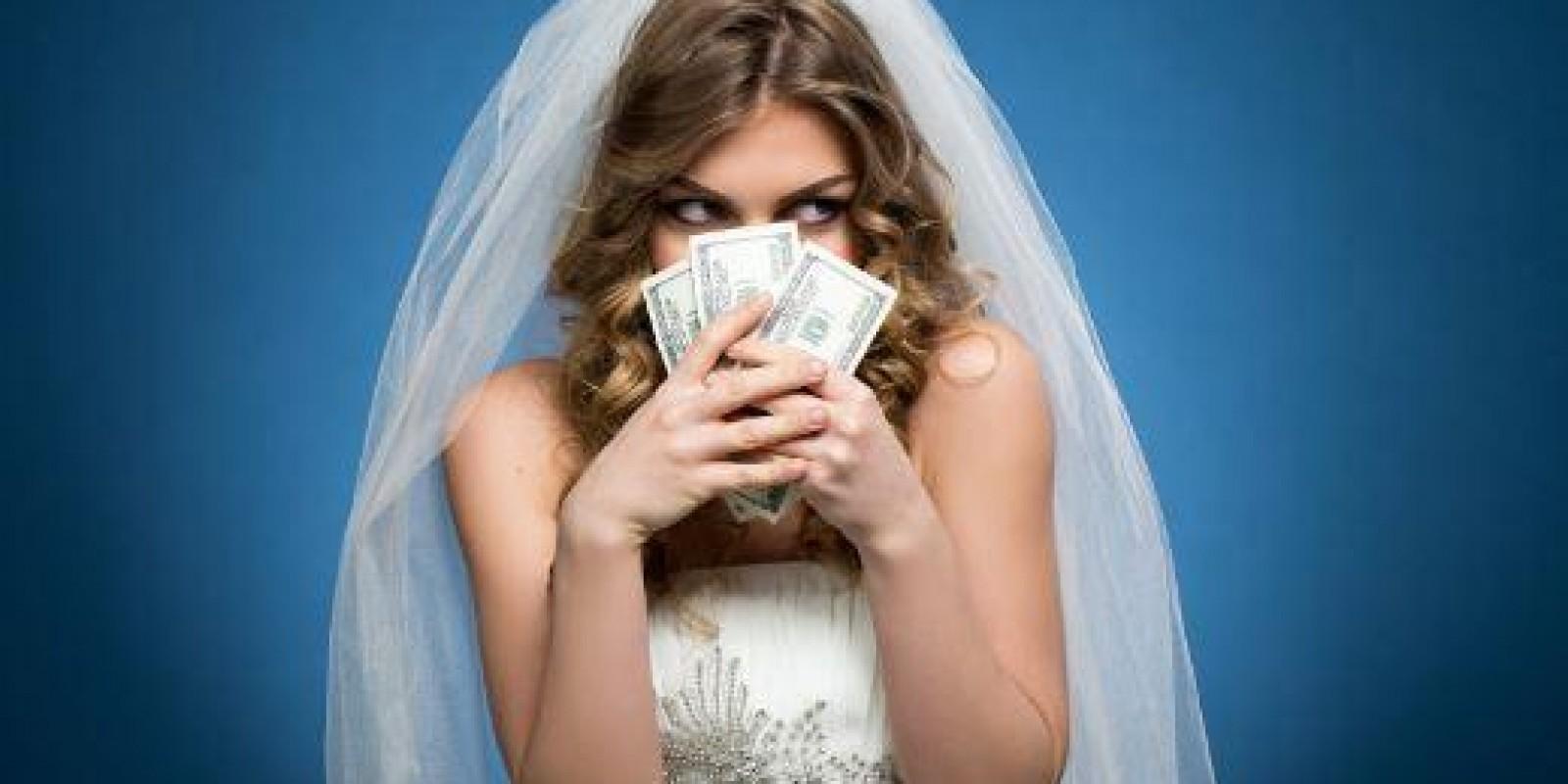 Marido não é corresponsável por Imposto Sobre Renda de trabalho exclusivo da mulher