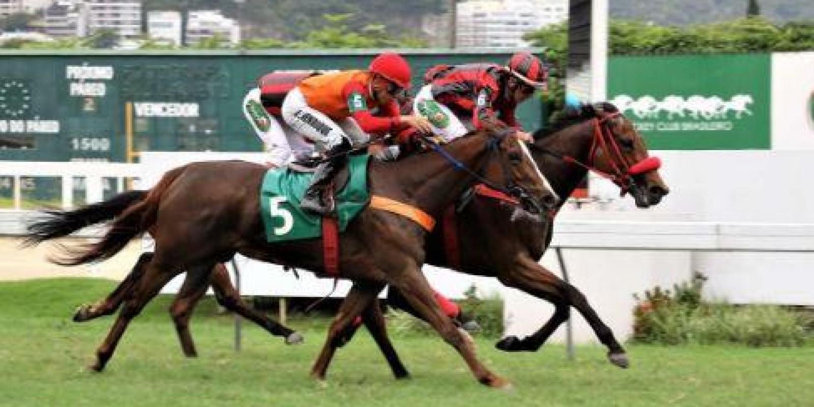 STF: É constitucional a incidência de ISSQN sobre atividades de aposta
