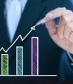 STF: São constitucionais as alíquota de CSLL de seguradoras e instituições financeiras