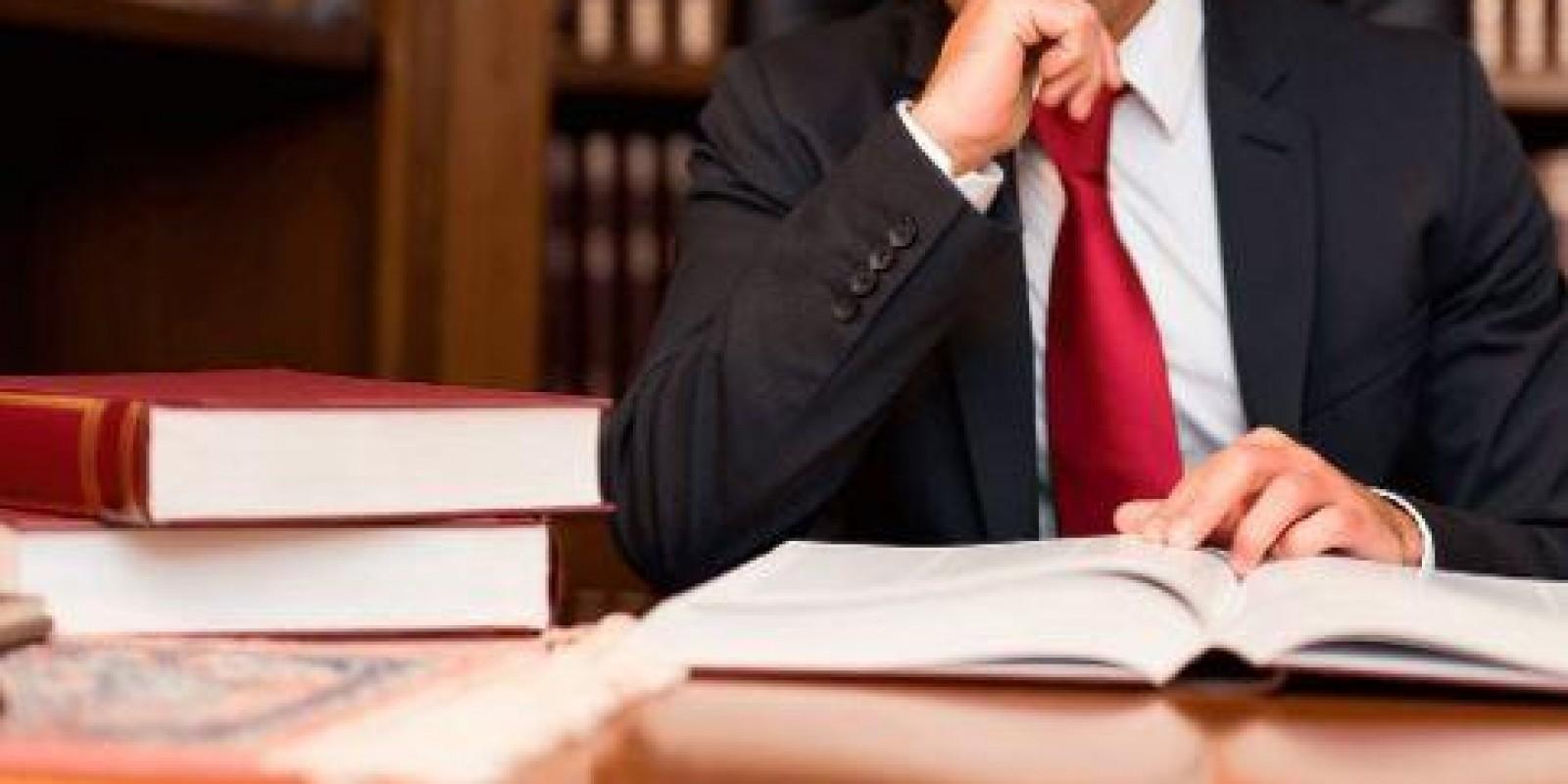 Sociedade unipessoal deve ter tratamento tributário de pessoa jurídica