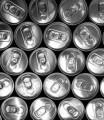 STF: na compra e venda de bebidas frias o IPI incidência sobre o custo médio