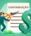 Contribuição sobre folha de salário destinada ao Sebrae é constitucional, decide STF