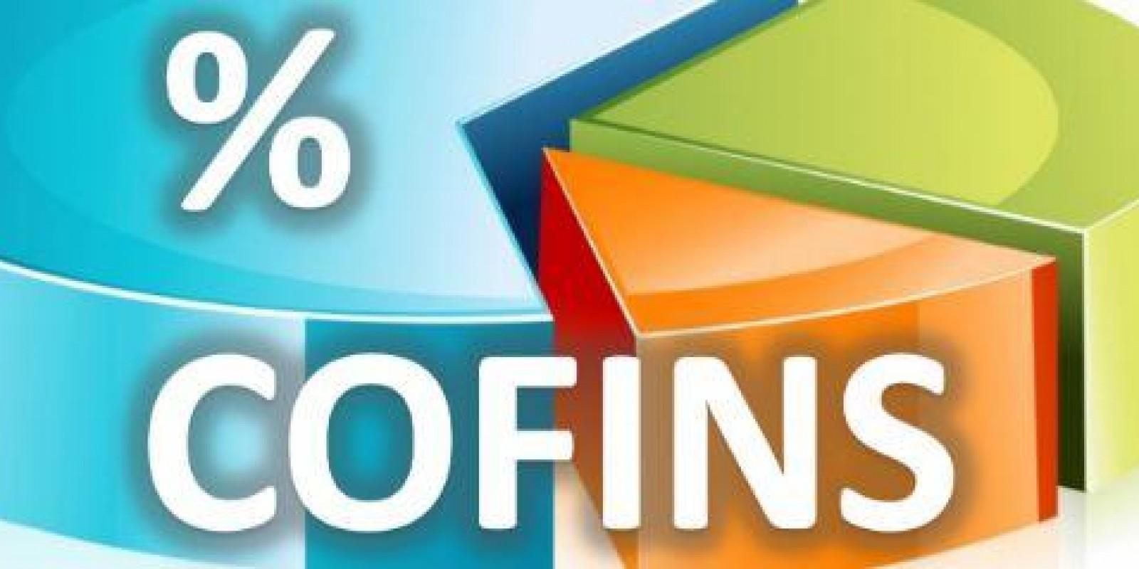 STF fixa tese sobre não cumulatividade da Cofins