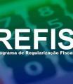 STF: É obrigatório notificar devedor para fins de exclusão do Refis