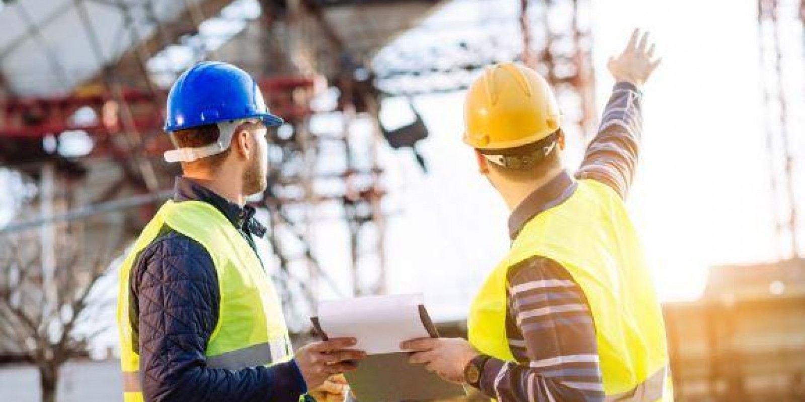 Custo de material não pode ser excluído do IRPJ por construtora no lucro presumido