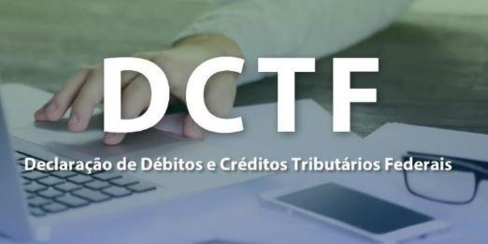 STF julga constitucional a imposição de multa por atraso em declaração de tributos