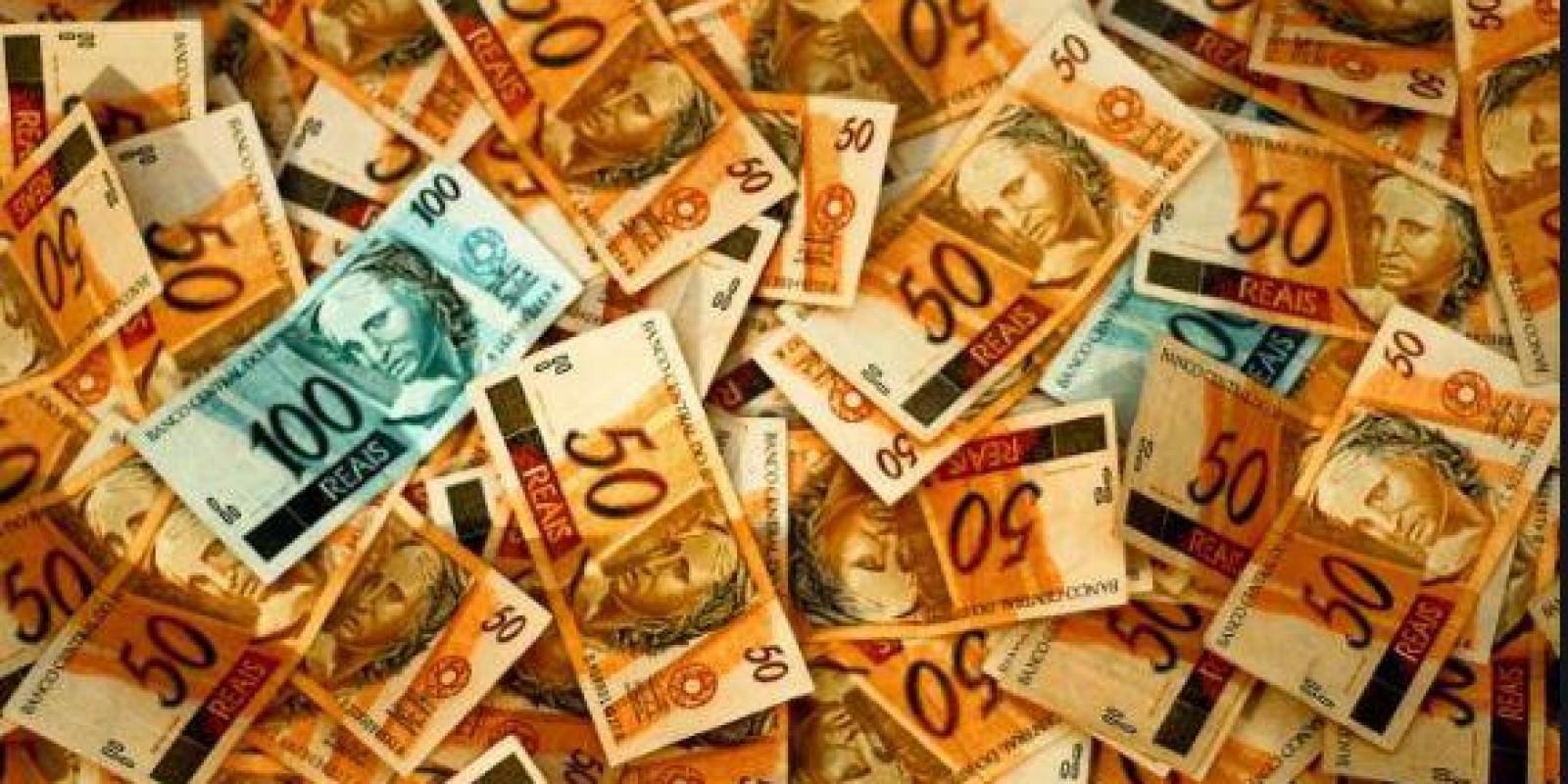 STJ: IR e CSLL incidem sobre correção monetária de investimentos
