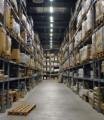 STF: Incide ISSQN sobre operação de armazenagem portuária de contêineres