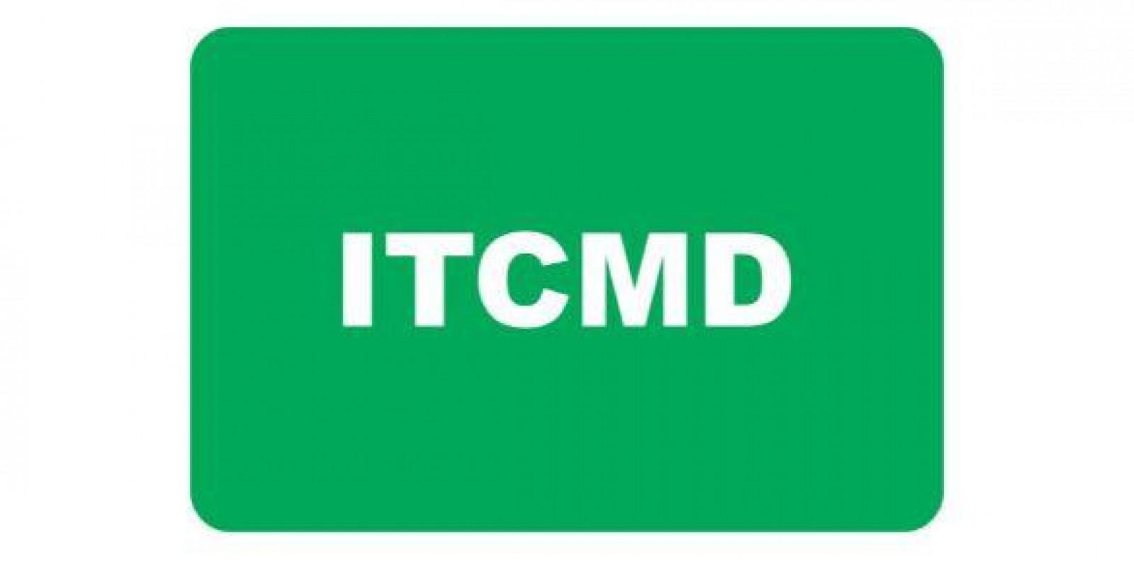 STJ Estados têm prazo limite de 5 anos para cobrança de ITCMD
