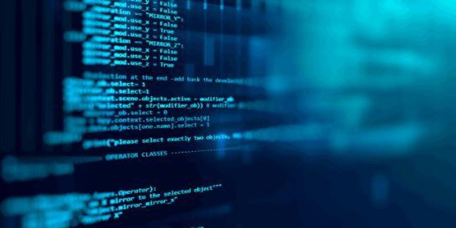 STF: Incide ISS, e não ICMS, em operações de softwares