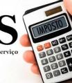 STF: ISS compõe base da contribuição previdenciária sobre receita bruta